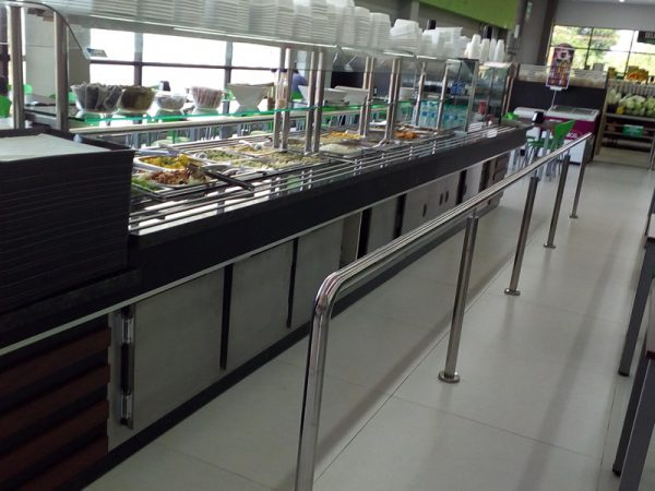 pista-self-service-vl-refrigeracao (13)