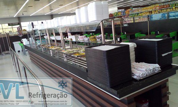 pista-self-service-vl-refrigeracao (14)