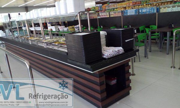 pista-self-service-vl-refrigeracao (15)