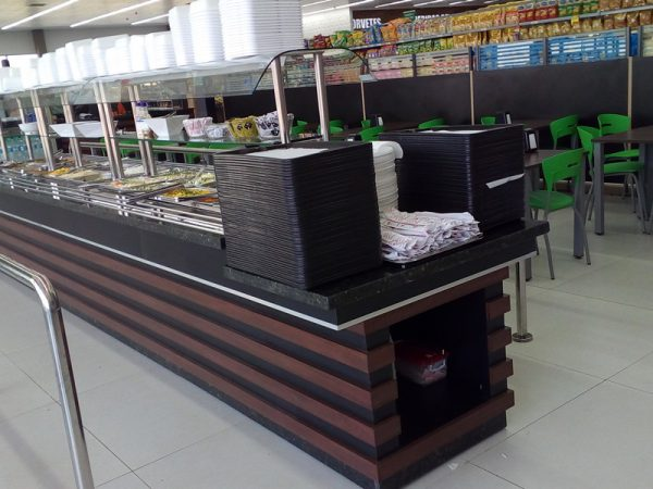 pista-self-service-vl-refrigeracao (16)