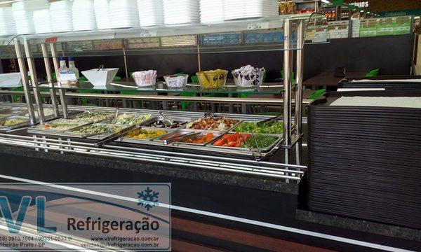 pista-self-service-vl-refrigeracao (17)