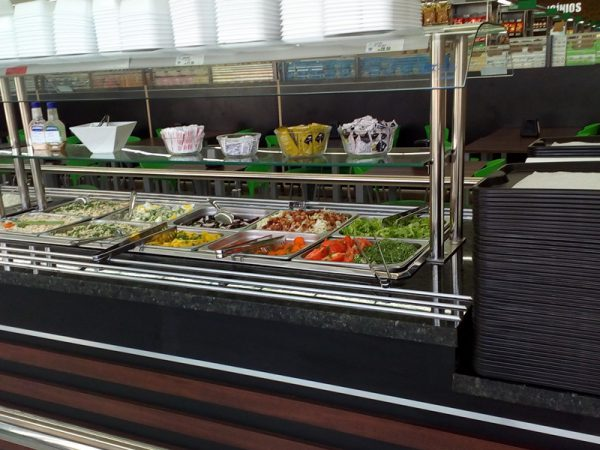 pista-self-service-vl-refrigeracao (18)