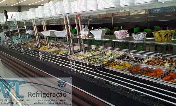 pista-self-service-vl-refrigeracao (19)