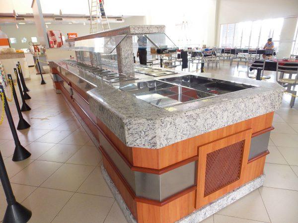 pista-self-service-vl-refrigeracao (2)