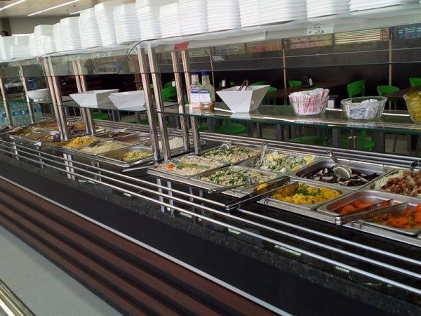 pista-self-service-vl-refrigeracao (22)