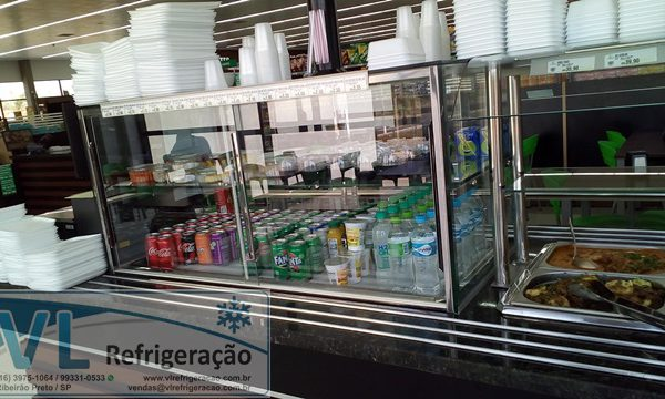 pista-self-service-vl-refrigeracao (23)