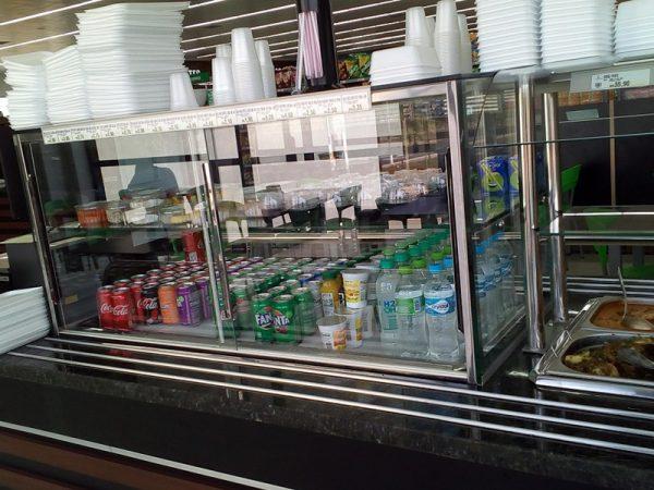 pista-self-service-vl-refrigeracao (24)