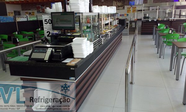 pista-self-service-vl-refrigeracao (25)