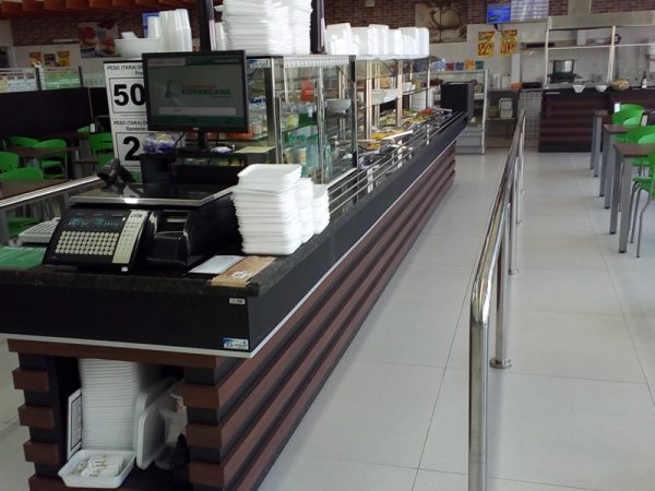 pista-self-service-vl-refrigeracao (26)