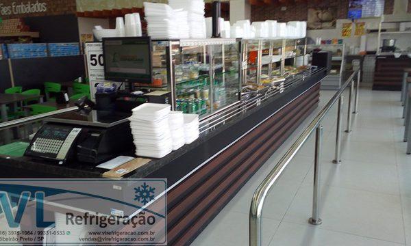 pista-self-service-vl-refrigeracao (27)