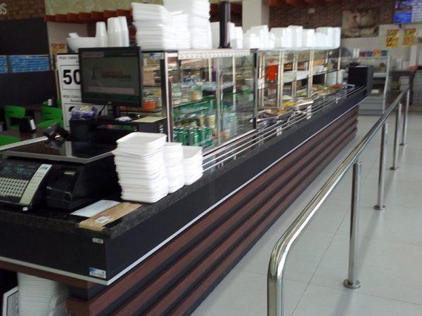 pista-self-service-vl-refrigeracao (28)