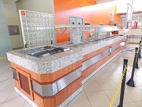 pista-self-service-vl-refrigeracao (3)