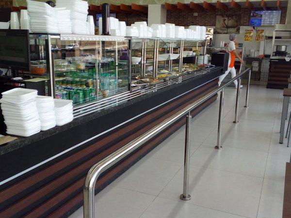 pista-self-service-vl-refrigeracao (30)