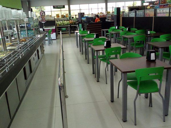 pista-self-service-vl-refrigeracao (33)