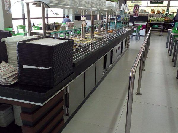 pista-self-service-vl-refrigeracao (35)
