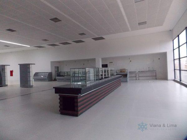 pista-self-service-vl-refrigeracao (44)