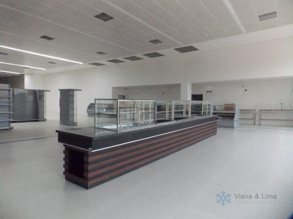 pista-self-service-vl-refrigeracao (45)