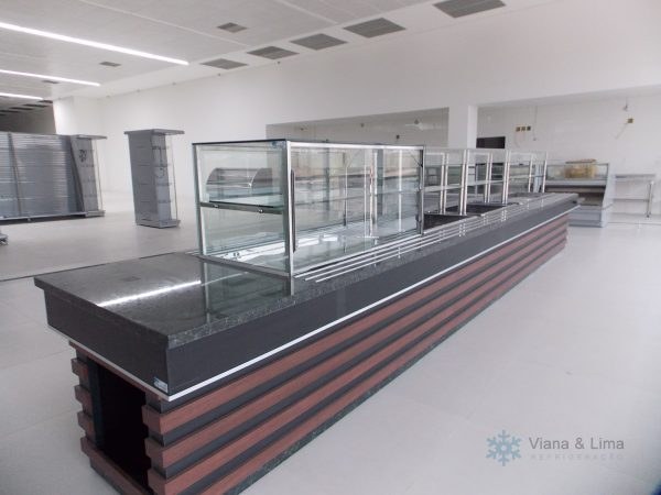 pista-self-service-vl-refrigeracao (46)