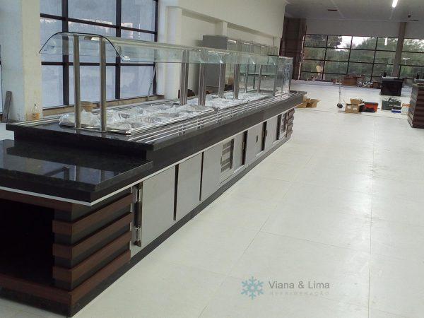 pista-self-service-vl-refrigeracao (49)