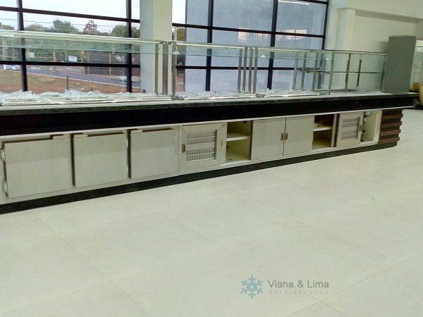 pista-self-service-vl-refrigeracao (50)