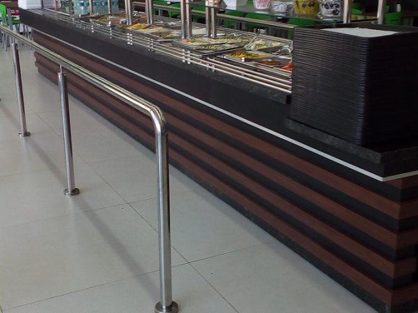 pista-self-service-vl-refrigeracao (6)