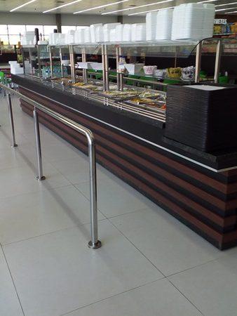 pista-self-service-vl-refrigeracao (7)