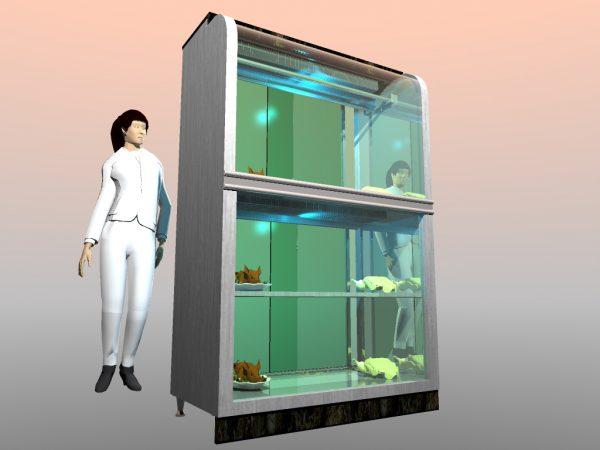 projetos-vl-refrigeracao (10)