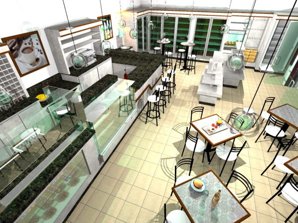 projetos-vl-refrigeracao (14)