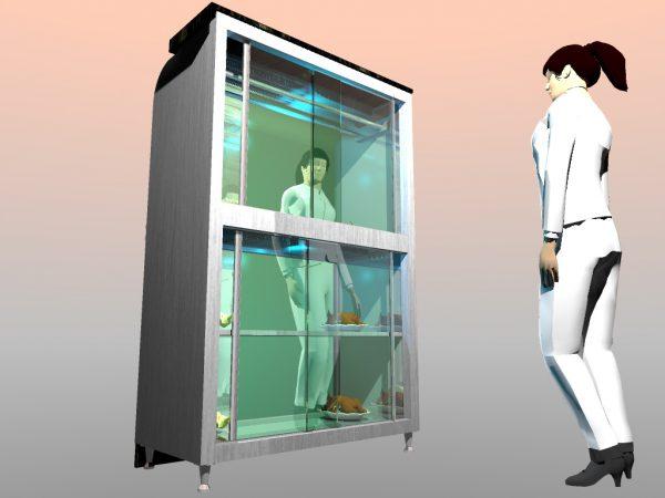 projetos-vl-refrigeracao (16)