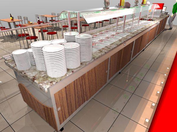 projetos-vl-refrigeracao (2)