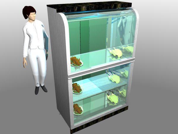 projetos-vl-refrigeracao (22)