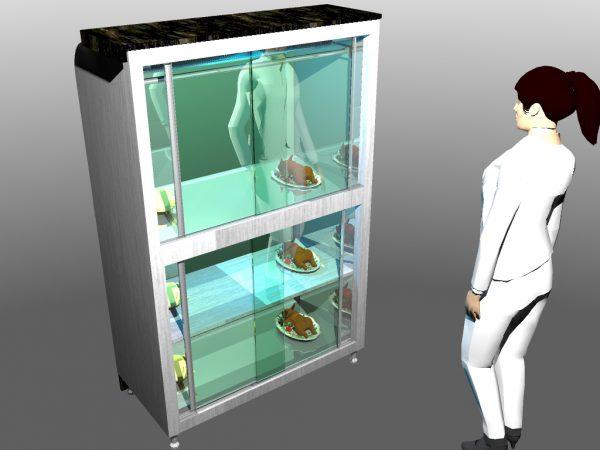 projetos-vl-refrigeracao (25)