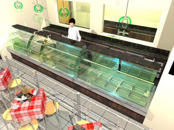 projetos-vl-refrigeracao (26)