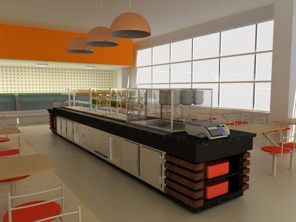 projetos-vl-refrigeracao (33)