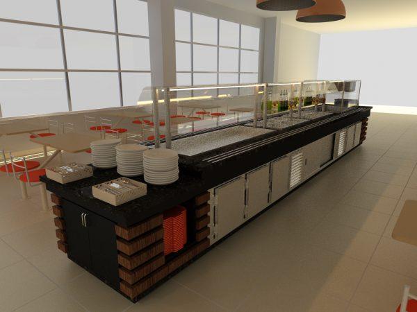 projetos-vl-refrigeracao (40)