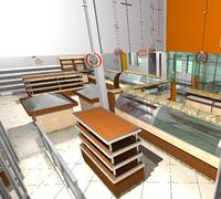 projetos-vl-refrigeracao (52)
