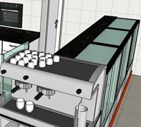 projetos-vl-refrigeracao (53)
