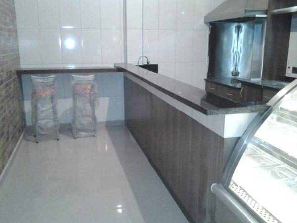vitrine-vidro-curvo-vl-refrigeracao (10)