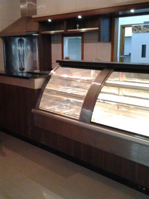 vitrine-vidro-curvo-vl-refrigeracao (7)