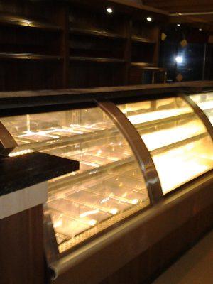 vitrine-vidro-curvo-vl-refrigeracao (9)