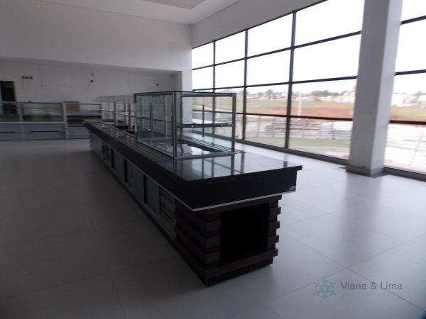 vl-refrigeracao-DSCN1012