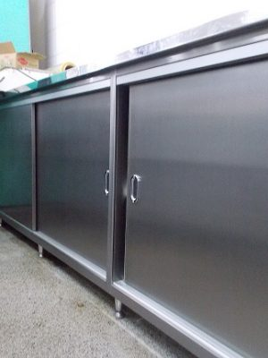 vl-refrigeracao-pias-mesas-balcao-inox (1)