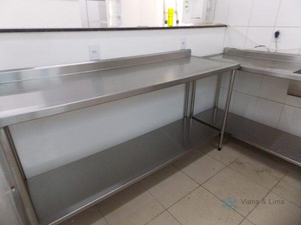 vl-refrigeracao-pias-mesas-balcao-inox (10)