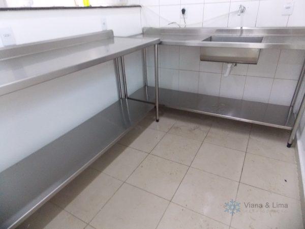 vl-refrigeracao-pias-mesas-balcao-inox (11)