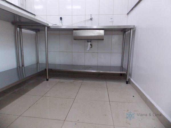 vl-refrigeracao-pias-mesas-balcao-inox (14)