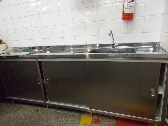 vl-refrigeracao-pias-mesas-balcao-inox (3)