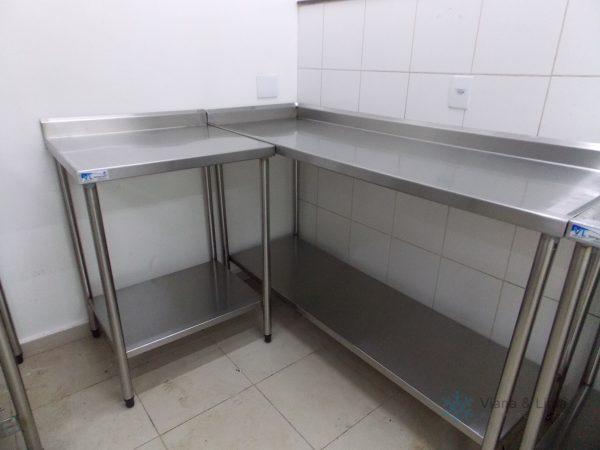 vl-refrigeracao-pias-mesas-balcao-inox (7)