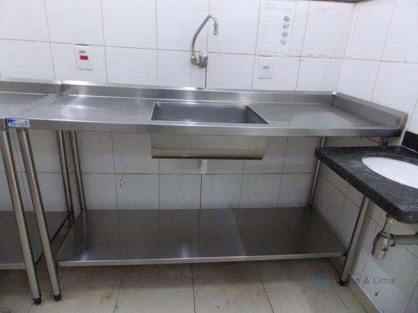 vl-refrigeracao-pias-mesas-balcao-inox (8)