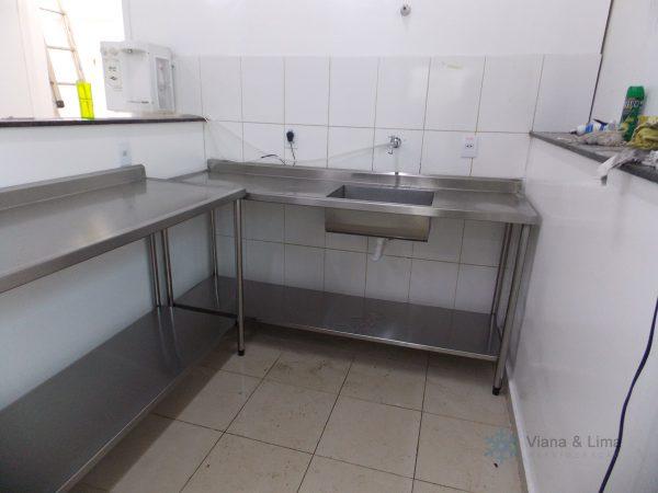 vl-refrigeracao-pias-mesas-balcao-inox (9)