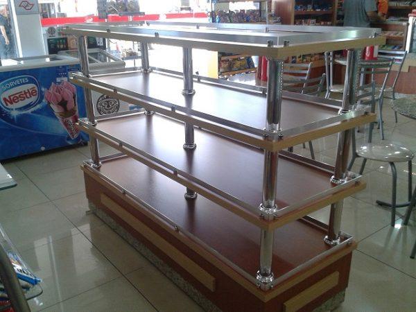 vl-refrigeracao-pódio (10)